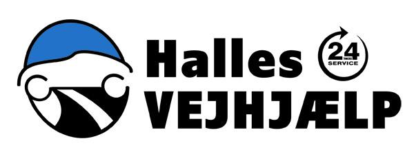 Halles Vejhjælp & Bjærgning